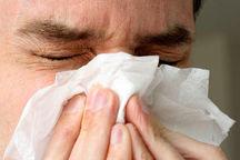 ۳۱۶ مورد مراجعه فردی شبه آنفلوآنزا در خلخال ثبت شد