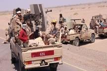 انصارالله به صورت یکجانبه از 3 بندر کلیدی یمن خارج میشود