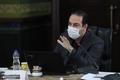 واکنش تند وزارت بهداشت به چند ادعای مدعیان دروغین طب سنتی