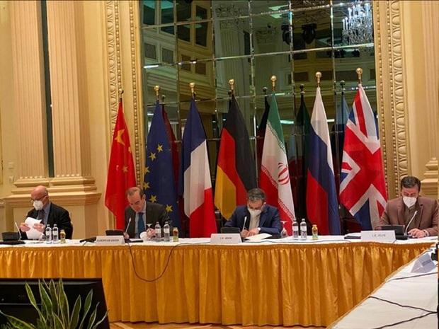 مذاکرات و رایزنی ها در وین ادامه دارد/ جزئیات برگزاری جلسه امروز کمیسیون مشترک برجام