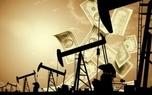 کاهش درآمد نفتی؛ واقعیتی تلخ که ایران باید با آن مقابله کند