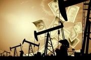 اعضای اوپک پلاس بر سر کاهش تولید نفت توافق کردند