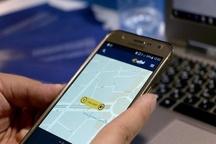 رونمایی از 3 اپلیکیشن در نمایشگاه ملی گردشگری اردبیل