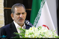 جهانگیری: امروز فقدان شهید سردار سلیمانی بیش از همیشه احساس میشود