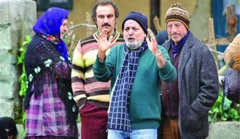 کارگردان سریال پایتخت در انتظار درخواست صداوسیما/ مقدم: تا وقتی مردم دلزده نشدند، پایتخت ادامه خواهد داشت
