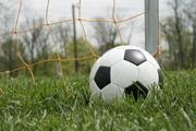 ستاره اسبق تیم ملی فوتبال آلمان درگذشت