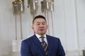 رئیس جمهور مغولستان به دلیل ویروس کرونا به قرنطینه رفت