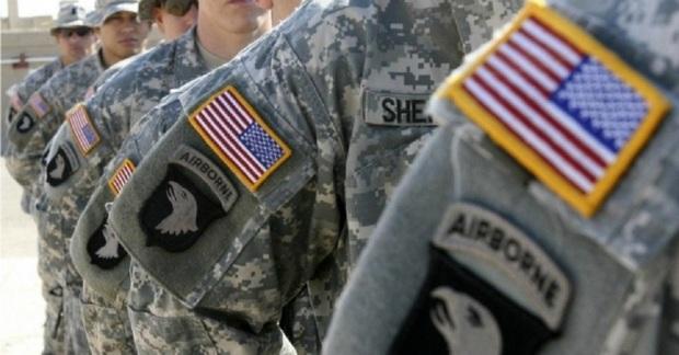 ادعای یک خبرگزاری آمریکایی: ایران قصد نفوذ به پایگاه نظامی در خاک آمریکا را داشت
