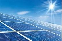 برق تولیدی مردم در استان اردبیل خریداری می شود