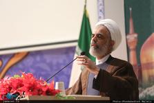 مجید انصاری: برنامههای انتخاباتی صداوسیما یک طرفه است/  ناامید شدن مردم خطرناک است