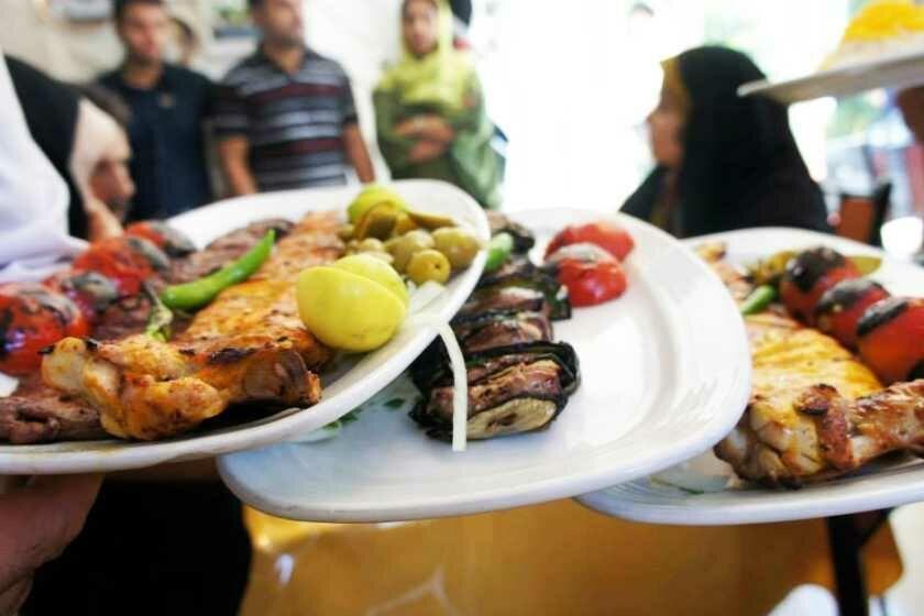 بازگشایی رستوران های بین راهی در استان مرکزی