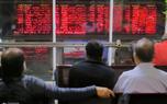 سنگین ترین معاملات امروز بورس در یک نماد، باطل شد+عکس