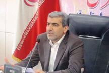 343 دانش آموز در مدارس استعدادهای درخشان استان قزوین پذیرفته شدند