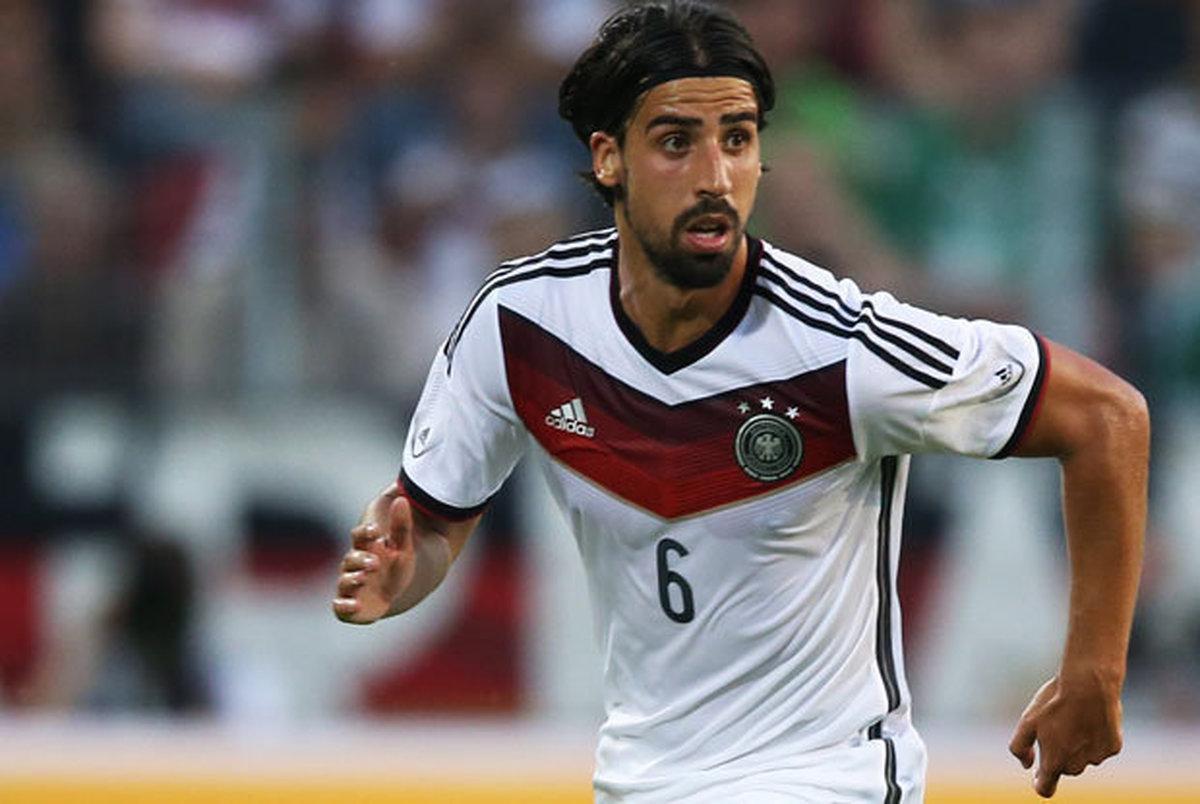 خداحافظی ستاره آلمانی سابق رئال مادرید از فوتبال