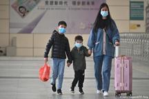 ویروس کرونا مرگبارتر از سارس/ 812 قربانی تاکنون/ آلودگی 27 کشور و 330 غیرچینی/یک خبر امیدوار کننده