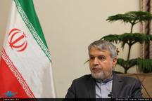 مخالفان دیروز خاتمی مخالفان امروز روحانی هم هستند/ عبور از روحانی پیامدهای نگرانکنندهای به همراه خواهد داشت/ جریان رادیکال اساسا سازه انقلاب اسلامی را دچار بحران خواهد کرد/ تنها راهِ نجات کشور برای عبور از بحران، انسجام است