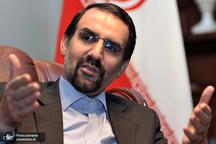 پیوستن ایران به اتحادیه اورآسیا میتواند منجر به جهش بزرگی در صادرات ایران شود