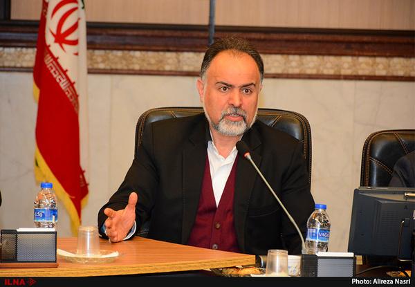 بالاترین فساد و نارضایتی در شهرداریهاست  راه اندازی میز خدمت الکترونیکی در سال آینده