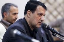 طرح ممنوعیت توهین به اقوام ایرانی به مجلس ارائه می شود