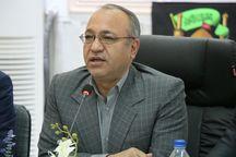 ۳۶۷۳ واحد مسکونی در استان سمنان احداث میشود