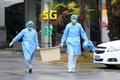 آخرین آمار از قربانیان ویروس کرونا در چین