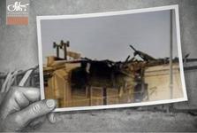 همه ادعاها در مورد «حادثه نطنز»