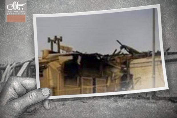 خسارت وارد شده به سایت نطنز بالا نیست