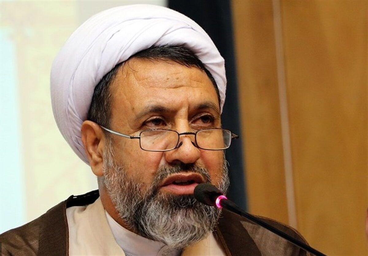 پیش بینی امام جمعه کرمان از رد صلاحیت کاندیداهای ریاست جمهوری
