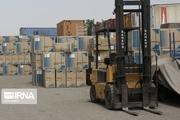 کرونا ورود کالای قاچاق به مناطق ساحلی خوزستان را کاهش داد