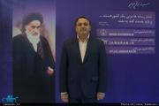 جزییات همکاری های سینمایی ایران و چین از زبان مدیرعامل بنیاد سینمایی فارابی