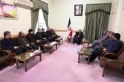 امام جمعه شیراز :اخلاق پزشکی ایرانی،اسلامی در تمدن ما قابل افتخار است