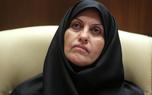 رئیس سازمان ملی استاندارد پاسخ می دهد: آیا سنت عقب ماندگی دایمی استانداردهای ایران از کشورهای توسعه یافته شکسته می شود؟