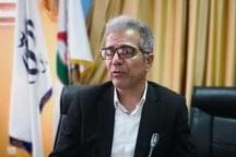 ایران جایگاه خود را در ورزش اسیکت آسیا پیدا کرده است
