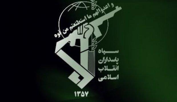 جزییات دستگیری اعضای شبکه سلطنتطلبان در اصفهان