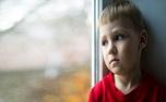 تاثیر بدقولی کردن والدین بر سلامت روان کودکان