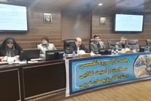 غلظت سموم کشاورزی در آذربایجان غربی نیازمند نظارت جدی است