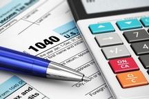 تسلیم اظهارنامه مالیاتی در خراسان جنوبی افزایش یافت
