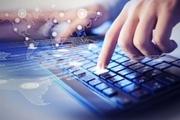 جرایم اینترنتی در خراسان رضوی ٩٠ درصد افزایش یافت