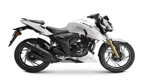 قیمت انواع موتورسیکلت در بازار +جدول/10 شهریور 99
