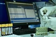 بیش از 30 نمونه تست دوپینگ ورزشکاران ایرانی به آزمایشگاه قطر ارسال شد