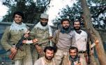 بعثیها برای تحریک سربازانشان علیه ایرانیها از چه حربه ای استفاده می کردند؟/چرا آنها مژده آزادی قریب الوقوع اسرا را دادند؟