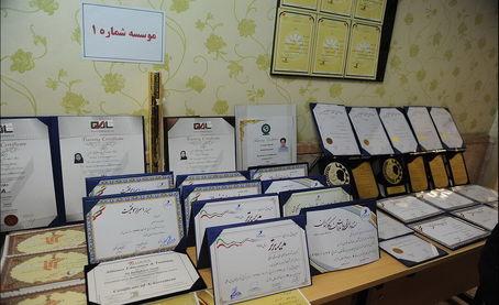 درخواست دستیار ویژه وزیر علوم از قوه قضاییه برای برخورد با مراکز جعل مدرک دانشگاهی