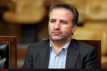 مماشاتی در معرفی مقصران و عاملان بروز سیل شیراز نخواهیم داشت  حادثه شیراز تلنگر شدیدی به مسئولان بود