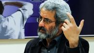 انتقاد تند سلیمی نمین از پیشنهاد یک نماینده برای ختم قرآن در مجلس