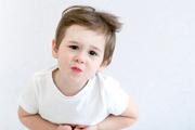 کشف نخستین داروی بیماری نادر پیری زودرس در کودکان