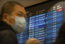 چین از ترس شیوع ویروس مرموز 19 میلیون نفر را قرنطینه کرد