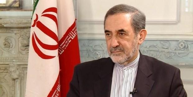 واکنش دبیر کل مجمع جهانی بیداری اسلامی به توافق امارات و بحرین با رژیم صهیونیستی