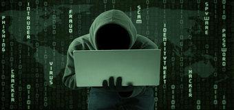 افزایش حمله به رایانههای خانگی بعد از شیوع کرونا