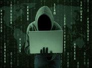 هکرها اسناد واکسن های کرونا را دستکاری کردند