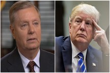 «کودتای بروکراتیک» علیه ترامپ جریان دارد